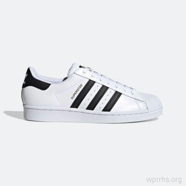 รองเท้าแนะนำ