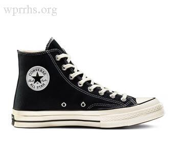 แนะนำรองเท้า